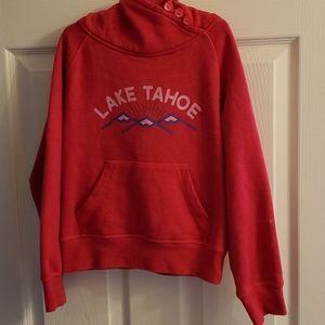 ⭐ 3 for $10 Girls' Hoodie Sweatshirt